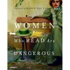 drawings, danger, worth read, book worth, the artist, book covers, book clubs, women, eye