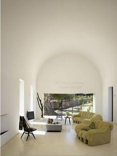 Villa in Ibiza