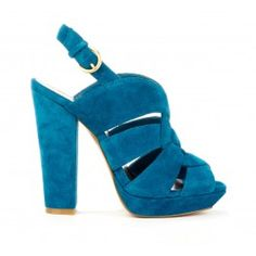 Sole Society: Leisha $59.95