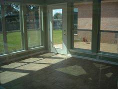 Room Addition Sugar Land Greatwood by TexasCustomPatios, via Flickr