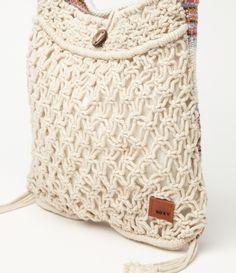 fashion styles, bags macrame, macram bag, purses, macrame bag