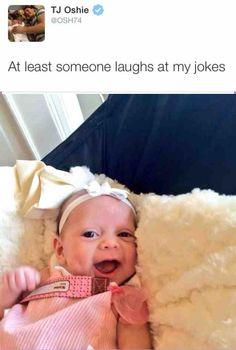She is too precious!