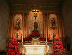 Beautiful Churches | You are viewing the Church Wallpaper wallpaper named Church . It has ...