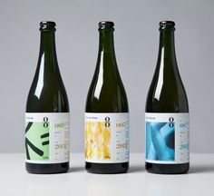 lovely-package-oo-brewing-4