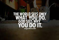 <3 true that