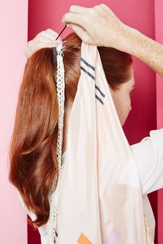4 gorgeous hair DIYs you haven't tried yet
