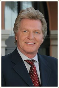Howie Horrocks - Founder/CEO    Howie is the author of two dental best sellers, Unlimited New Patients, Volume ONE and Unlimited New Patients, Volume TWO; Trade Secrets of America's Dental Marketing Guru. He is the Founder and CEO of New Patients, Inc., the advertising agency exclusively for dentists.  Learn more at www.newpatientsinc.com