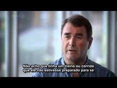 Ayrton Senna Top Gear Tribute legendado por Autoracing - YouTube3.flv LORENACRDIAS