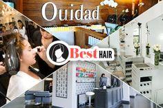 Best Salons Los Angeles