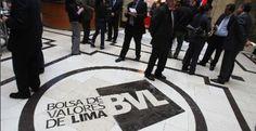¿Cuánto es lo mínimo para invertir en la Bolsa de Valores de Lima?