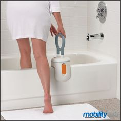Elegant  Bathroom Safety For Seniors 2 Bathroom Safety Products For Seniors