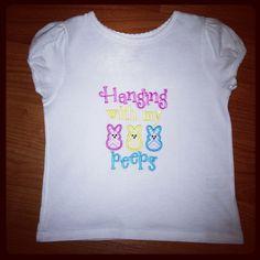 lillysbowtiqu, shirts, etsi, peep shirt, hang, 2200