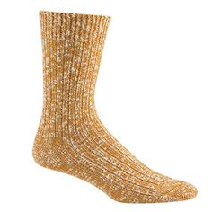 Country Living's 3 Made in America Sock Companies
