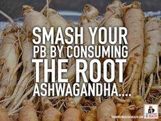 TIP | Smash your PB