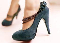 Heels http://media-cache5.pinterest.com/upload/208150813997269186_Y5u7ArSz_f.jpg happysolez fashion 2012