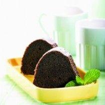 CAKE PISANG COKELAT KETAN HITAM http://www.sajiansedap.com/mobile/detail/5875/cake-pisang-cokelat-ketan-hitam
