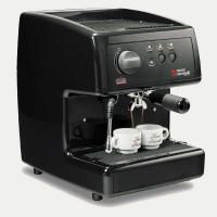 The best espresso machine coffee and espresso equipment | Coffee Kind