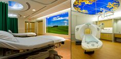 St. Joseph's Healthcare Hamilton | Perkins+Will