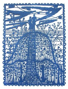 This is my favourite, Rob Ryan, $133 Etsy