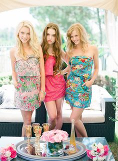 Summer dresses find more women fashion ideas on www.misspool.com