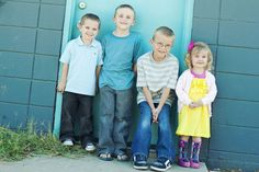 How to get a perfect group shot with photoshop elements 8