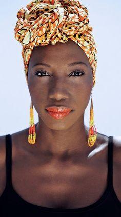 #headwraps #headscarf