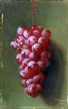 Carducius Plantagenet Ream (1837 – 1917).  http://americangallery.wordpress.com/tag/carducius-plantagenet-ream/