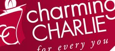 Love Charming Charlie! They have awesome Shoes,Jewlery and Accessories