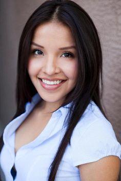 Image detail for -miss native american usa 2012 contestant sage honga hualapai navajo ...