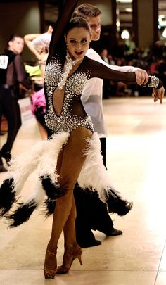 terry latin singles Looking for a dance holiday in the uk or abroad want to learn to dance in a relaxed and fun environment call holiday and dance today.