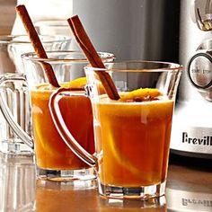 fresh press, juic, cider recip, cider drinks, appl cider, anthropologie, apple cider, press mull, mull appl
