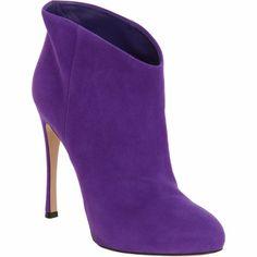 suede platform ankle boots  http://rstyle.me/n/e7ubkpdpe #NaturalBeauty #NaturalzBiz #NeoNaturalz #LadyBizness