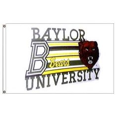 BAYLOR BEARS FLAG (Misc.)  http://like.best-hometheaters.com/redirector.php?p=B003VI5SVY  B003VI5SVY