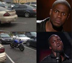 park spot, spots, motorcycl, laugh, giggl, funni, true, apartments, parking humor
