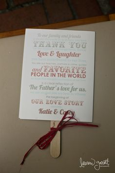 Great ideas for outdoor/autumn/old fashioned wedding