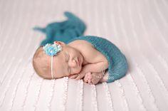 newborn photographi, newborn session, newborn babi, newborn inspir, newborn idea
