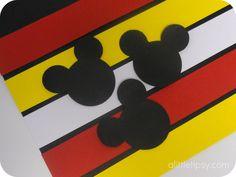 A Little Tipsy: Disney Countdown disney stuff, disney colleg, tipsi, disney dos, disney craft, disney countdown, disney vacat, disney cruis, disney diy