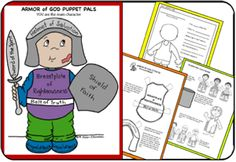 bible activities for kids, puppet stand, kid learn