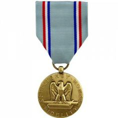 U s air force military medals on pinterest air force for Air force decoration for exceptional civilian service