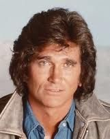 Michael Landon, 54  Gone too soon