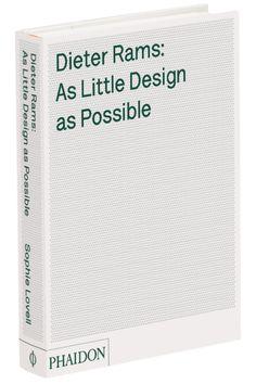 Dieter_Rams-As_Little_Design_As_Possible.jpg