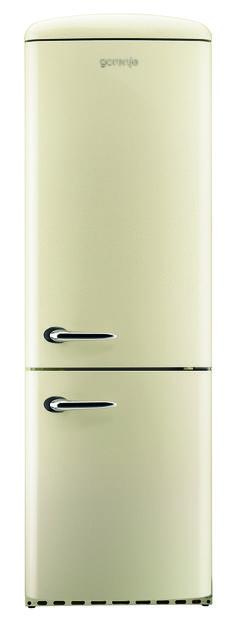 american style fridge freezers on pinterest. Black Bedroom Furniture Sets. Home Design Ideas