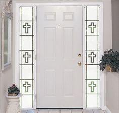 christian etch, faith christian, etch glass