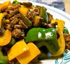 eat healthier, fun food, cal recip, food porn, spici orang