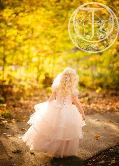 beauti photographi, dream, princesses, fairytal photographi