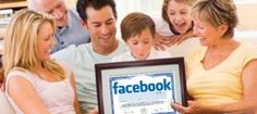 Facebook is getting its own app store for all devices, all platforms, all prices