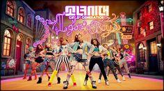SNSD I got a boy dance teaser music, girl generat, girls generation, boy danc, kpop, hip hop, dance, snsd, boydanc teaser