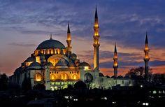 Google Image Result for http://www.photosofistanbul.com/wp-content/gallery/suleymaniye-camisi/suleymaniye_mosque_sunset.jpg