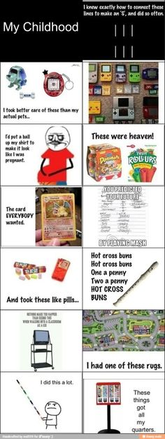 90s kids, life, childhood memories, stuff, funni, 90s childhood, random, humor, thing