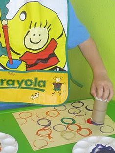 """the letter """"O"""" letter 'o' preschool crafts, letter o preschool, letter o activities"""